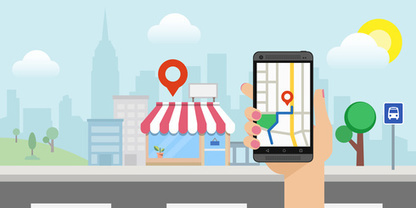 Mobile Ad Design, Google Penalties, Quality Ads | Mobile Marketing | Mobile Marketing | News Updates | Scoop.it