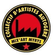 Mix'Art Myrys à Toulouse - Collectif d'artistes autogéré   IN VIVO - Lieux d'expérimentations du spectacle vivant   Scoop.it