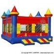 Bounce Houses for Sale | UK Information | Scoop.it