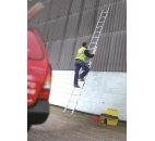 Ladders for sale - Ladder Accessories | Ladders UK Direct | Ladders for sale - Ladder Accessories | Ladders UK Direct | Scoop.it