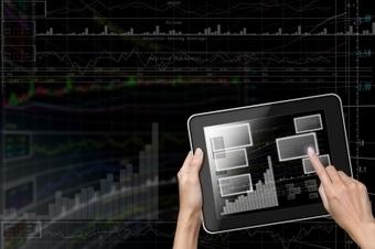 Le Crédit d'Impôt Recherche (CIR) est-il adapté aux PME ? | Financement de l'innovation | Scoop.it