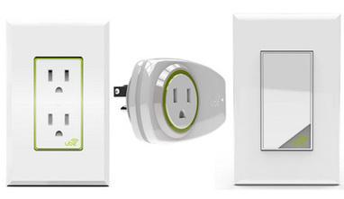 Votre maison connectée presque gratuite, un business model innovant par Ube | Le blog Multiroom | Développement, domotique, électronique et geekerie | Scoop.it