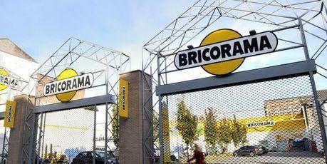 Travail dominical : Bricorama saisit la justice contre ses concurrents | Bricorama et la Justice | Scoop.it