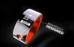 Nismo Watch, la montre connectée de Nissan | Montres (actualité, information, histoire, etc.) | Scoop.it
