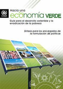 ¿Qué es la sostenibilidad?   Río+20 El Salvador   Scoop.it