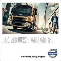 Verhelst Logistics wint de Truck ICT Award 2013 /  TRUCK AND BUSINESS Belgium - www.truck-business.com  / News / Economie | Showcases ICT | Scoop.it