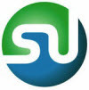 StumbleUpon Delivers Half of Traffic, Challenges Marketing Strategies | Digital Marketing & Communications | Scoop.it