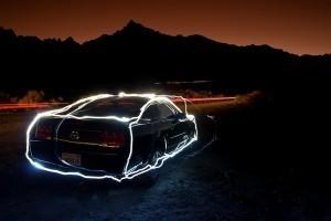 La voiture sera électrique et électronique | Le groupe EDF | Scoop.it