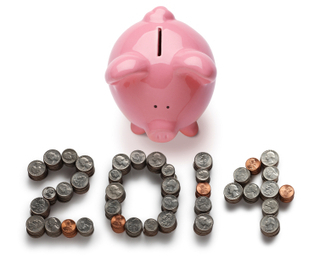 Contractors Guide to investing in 2014   Finance Investment Guide   Scoop.it