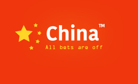 Chinese economy to become largest online betting site | NewsBiscuit | enjoy yourself | Scoop.it