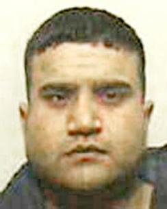 Police closing in on Burnley fugitive rape suspect | Race & Crime UK | Scoop.it
