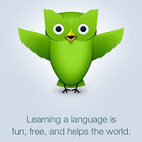 I Can't Believe How Much I Like This Online Language Learning Website! | Computer Assisted Language Learning | Scoop.it