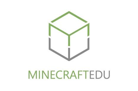 MinecraftEdu Forums | MinecraftEdu | Scoop.it