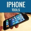 6 Great Alternative Browsers for your iPhone | Cloud Based VoIP Solutions | Scoop.it
