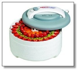 An insight into Nesco dehydrator | Home & Kitchen | Scoop.it