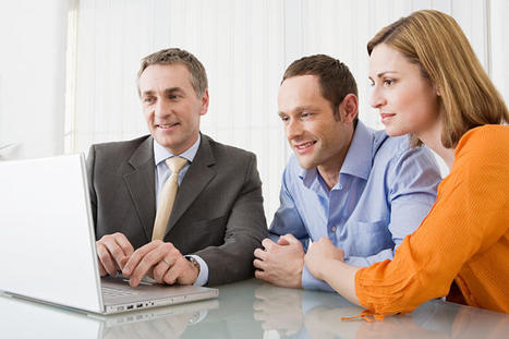 No Credit Check Loans Comfort Cash Within Few Hours | Cash Loans Now | Scoop.it
