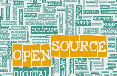 The year in open hardware computers ~ TechTalk   Peer2Politics   Scoop.it