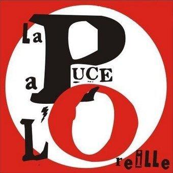La Puce a L'Oreille sur Twitter | Poésie slam SpoKenWord Poésie slam music'n'texte poétique | Scoop.it