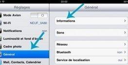 Astuces iPad - Trucs et astuces pour votre iPad   Notre Précieux   Scoop.it