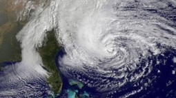 The Hurricane Next Time: Post-Sandy Preparations - Chelsea Now   disasters and tragedies   Scoop.it