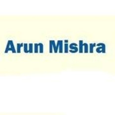 Arun Kumar Mishra Upsidc (arunkumarmishraupsidc) on Myspace | Arun Kumar Mishra Upsidc | Scoop.it