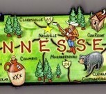 Hurray - Tennessee state senator's bill would ban diversity programs on college campuses, demeaning, to classify people in those categories   Human Geography   Scoop.it