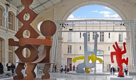 Que faire à Paris QUE FAIRE dans le 19e ? | URBANmedias | Scoop.it