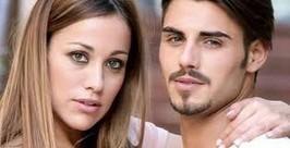 """Uomini e Donne Gossip - Francesco Monte conferma: """"Sono single""""!   JIMIPARADISE!   Scoop.it"""