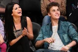 Justin Bieber accused of bragging about sex with Selena | Entertainment | Scoop.it