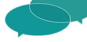 Comment s'informer et participer ? | Métro Ligne 3 Toulouse | Territoires en transition, ESS et circuits courts | Scoop.it