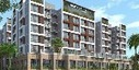 Independent Houses for Sale in Ahmedabad   Buy Row Houses in Ahmedabad   Houses in Ahmedabad   Properties in India   Scoop.it