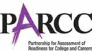 Tech Learning : PARCC Releases New Guidelines | Common Core State Standards- PARCC Assessment | Scoop.it