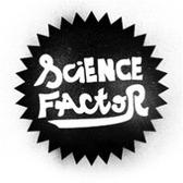 Culture académique scientifique - Concours Science Factor   Science Factor 2014-2016   Scoop.it
