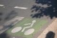 Plus de place pour les vélos | RoBot cyclotourisme | Scoop.it