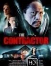 The Contractor Full izle - hdfilmizleyen.com - Film izle,Hd Film izle,Online Film izle,720p Film izle | Güncel Blog - Film Tavsiyeleri | Scoop.it