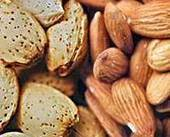 Benefits Of Almonds | Benefits Of | Differences Between Flash and Flex | Scoop.it