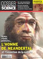 DOSSIERS POUR LA SCIENCE - N°76 - JUILLET - SEPTEMBRE 2012 | World Neolithic | Scoop.it