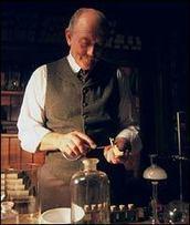 BBC NEWS | Science/Nature | Charles Dawson: 'The Piltdown faker' | bioinf | Scoop.it