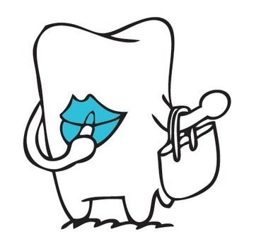 Cosmetic Dentistry Melbourne - Advanced Cosmetic Dental Care Services Melbourne CBD | Dental Clinic | Scoop.it