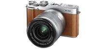 Fujifilm X-M1 schickt Bilder drahtlos aufs Smartphone | Die Fuji X-Pro1, XE-1, X100, X100s, X-M1, X-A1 sprechen Deutsch | Scoop.it