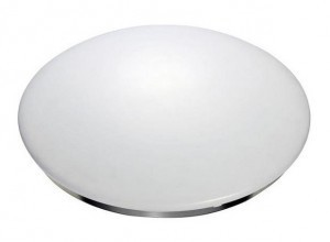 LED Ceiling Lights | Ever Lighting: Your Partner in Innovative LED Lighting | Scoop.it