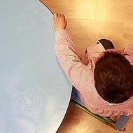 Explican por qué el autismo es preferentemente masculino - ABC.es | Necesidades educativas especiales | Scoop.it