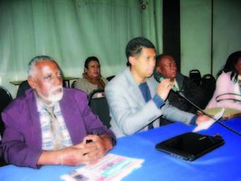 [Madagascar] Enseignement supérieur – La grève illimitée continue | Higher Education and academic research | Scoop.it