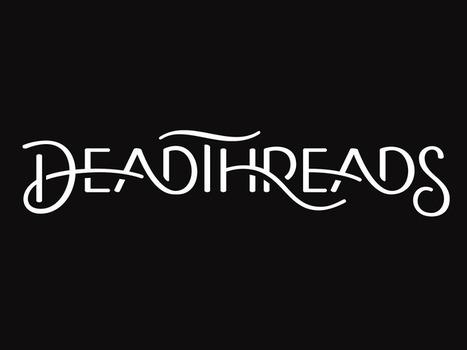 Dead Threads : Script | Web | Scoop.it