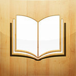 iBooks | Learning with iPads | E-reading | Scoop.it