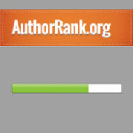 Author Rank: Check Your Authority With New Virante Too | Social Media, SEO, Mobile, Digital Marketing | Scoop.it