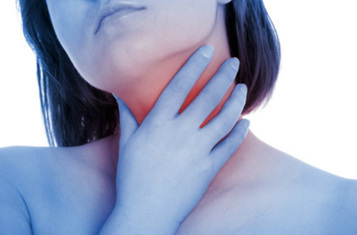 Tips and natural remedies to soothe a sore throat - VOXXI | RHINOSINUSITIS & HAEMORRHOIDS | Scoop.it