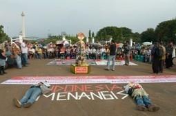 Yudhoyono Defends Statesman Award as Indonesia's Pride - Jakarta Globe | Anugerah Jago Omong #NatoSBY | Scoop.it