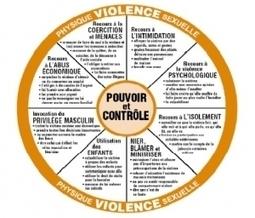 VIOLENCE CONJUGALE: Des outils pour accompagner les enfants exposés | La violence, un fait héréditaire ? | Scoop.it