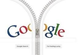 Google Zero Gravity Tricks & Pranks | supplysystems | Scoop.it
